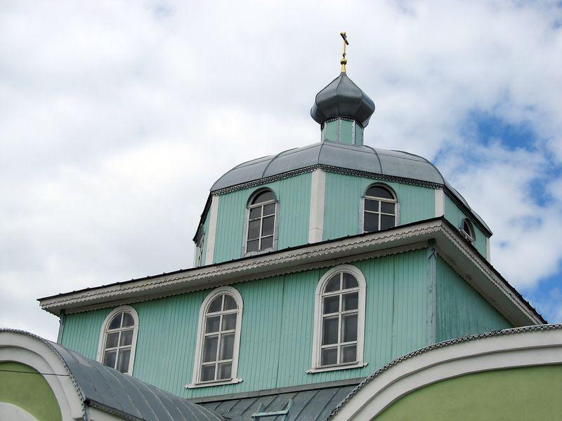 kormyanskogo-foto-dasty5-30
