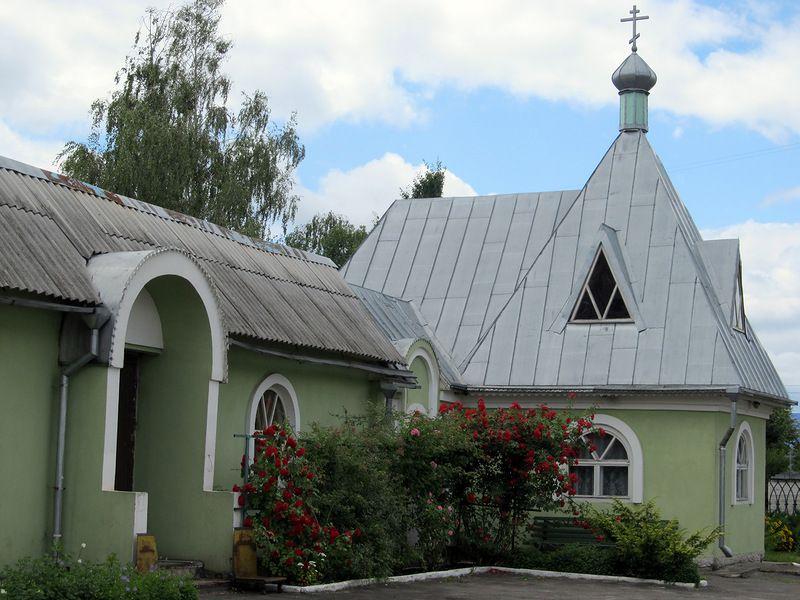 kormyanskogo-foto-dasty5-33