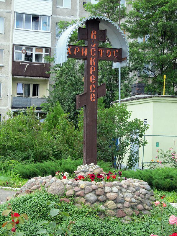 kormyanskogo-foto-dasty5-36