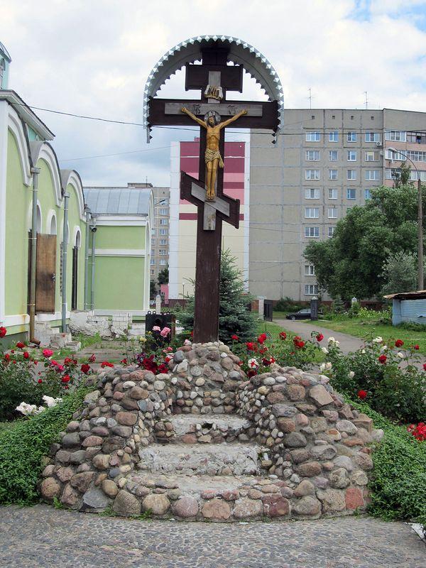 kormyanskogo-foto-dasty5-37