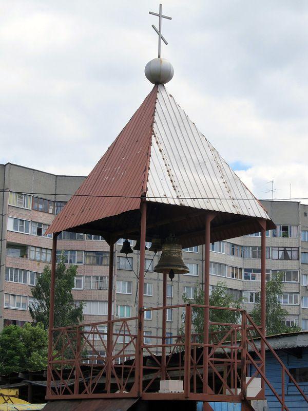 kormyanskogo-foto-dasty5-38