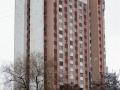 Улица Косарева, 17