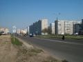 Улица Косарева, фото adamenko