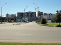 Улица Косарева, июль 2012, фото agiss