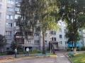 Улица Космическая, 9