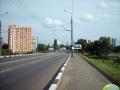 Проспект Космонавтов, фото andreipr