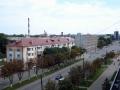 Проспект Космонавтов, фото potator