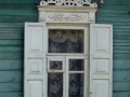 Улица Котовского, фото nadin_br