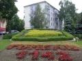 Улица Крайняя, 2, июнь 2012, фото agiss