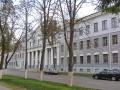 Улица Крестьянская, 1, сентябрь 2012, фото agiss