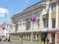 Улица Крестьянская, 14