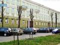 Улица Крестьянская, 14, 2012