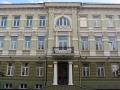 Улица Крестьянская, 14, фото х16