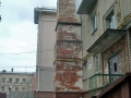 Улица Крестьянская, 15, фото х16