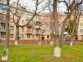 Улица Крестьянская, 2, 2012