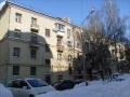 Улица Крестьянская, 20, фото х16