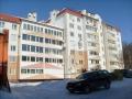 Улица Крестьянская, 20А, фото х16