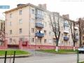 Улица Крестьянская, 4, 2012