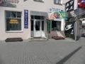 Улица Крестьянская, 41