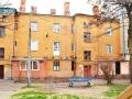 Улица Крестьянская, 5, 2012