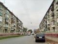Улица Крестьянская, фото х16