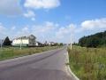 Улица Кристалловская