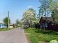 Улица Крылова, май 2012, фото andreipr