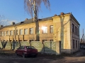 Улица Куйбышева, 53, октябрь 2013, фото agiss