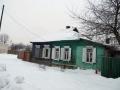Улица Куйбышева, 67