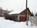Улица Куйбышева, 71