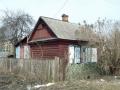 Улица Куйбышева, 73А, апрель 2012, фото agiss