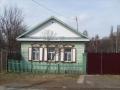 Улица Куйбышева, 75, апрель 2012, фото agiss