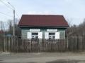 Улица Куйбышева, 75А, апрель 2012, фото agiss
