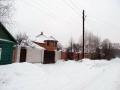 Улица Куйбышева, 78
