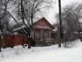 Улица Куйбышева, 84