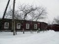 Улица Куйбышева, 86