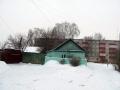 Улица Куйбышева, 88