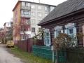 Улица Куйбышева, 90, фото balykvlad