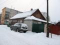 Улица Куйбышева, 90