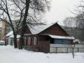 Улица Куйбышева, 92