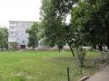 Улица Курчатова, 5, июнь 2013, фото agiss
