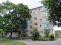 Улица Курчатова, 7А, июнь 2013, фото agiss
