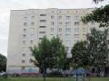 Улица Курчатова, 9, июнь 2013, фото agiss