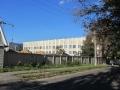 Улица Ландышева, сентябрь 2012, фото agiss