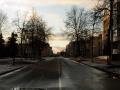Улица Ланге, фото ilyas-sadiev