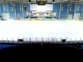 ledovyi-dvorec-14