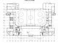 ledovyi-dvorec-15