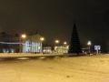lenina-area-dec-2012-foto-agiss-6