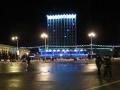 lenina-area-jan-2013-foto-agiss