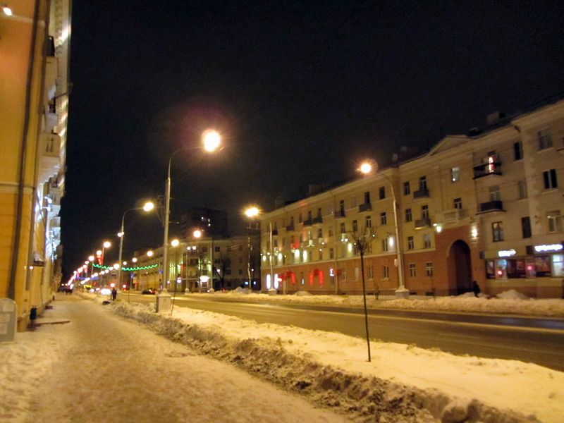 lenina-dec-2012-foto-agiss-1